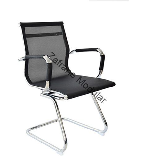 Interlocutora, interlocutoras, recibidoras.  Sillas, Sillas fijas, sillas giratorias, sillas económicas, sillas gerenciales, sillas secretariales, sillas ejecutivas, sillas en malla, sillas de espera, tándem, salas de espera, sillas en cali, sillas ergonómicas, sillas para oficina, sillas para consultorio, butacos, sillas butaco, butacos fijos, butacos giratorios, butacos para bar, butacos industriales, butacos para laboratorio, sillas en plástico.  Poltrona para oficina, Pupitres,  pupitres escolares, sillas auditorios, sillas teatro, sillas para conferencia, pupitre universitario. Escritorios, Escritorios en cali, escritorios para oficina, escritorios en vidrio, escritorios en madera, escritorios para casa, escritorios para hogar, escritorios de armar, escritorios gerenciales, escritorios sencillos, escritorios económicos, escritorios secretariales, escritorios para profesor, escritorios para docentes, escritorios para consultorio, escritorio de trabajo, divisiones modulares, divisiones para oficina, divisiones en vidrio, divisiones en lámina, divisiones en cali, divisiones en paño, divisiones metálicas, separadores de oficina, oficinas abiertas, oficinas cerradas, multi-mueble, multi-mueble para armar, escritorios en caja.  Mesas de conferencia, Mesas de conferencia en cali, mesa de reunión, mesa para reunión, mesas de conferencia económicas. Recepción, Recepciones en cali, recepciones en madera, recepciones en vidrio, recepciones económicas, barra de recepción, punto de pagos, punto de atención, barra de atención. Línea de almacenamiento, Mueble de almacenamiento, archivadores para carpetas colgantes, archivadores, archivador horizontal, carpetas, pedestales, gavetas, folderamas, armario papelero, mueble papelero, gabinete colgante, archivador lateral, archivador x4 gavetas, locker, casilleros, muebles especiales,  muebles para impresora, muebles para cafetería archivadores en madera, archivador rodante, bibliotecas, bibliotecas en lámina, bibliotecas en madera,