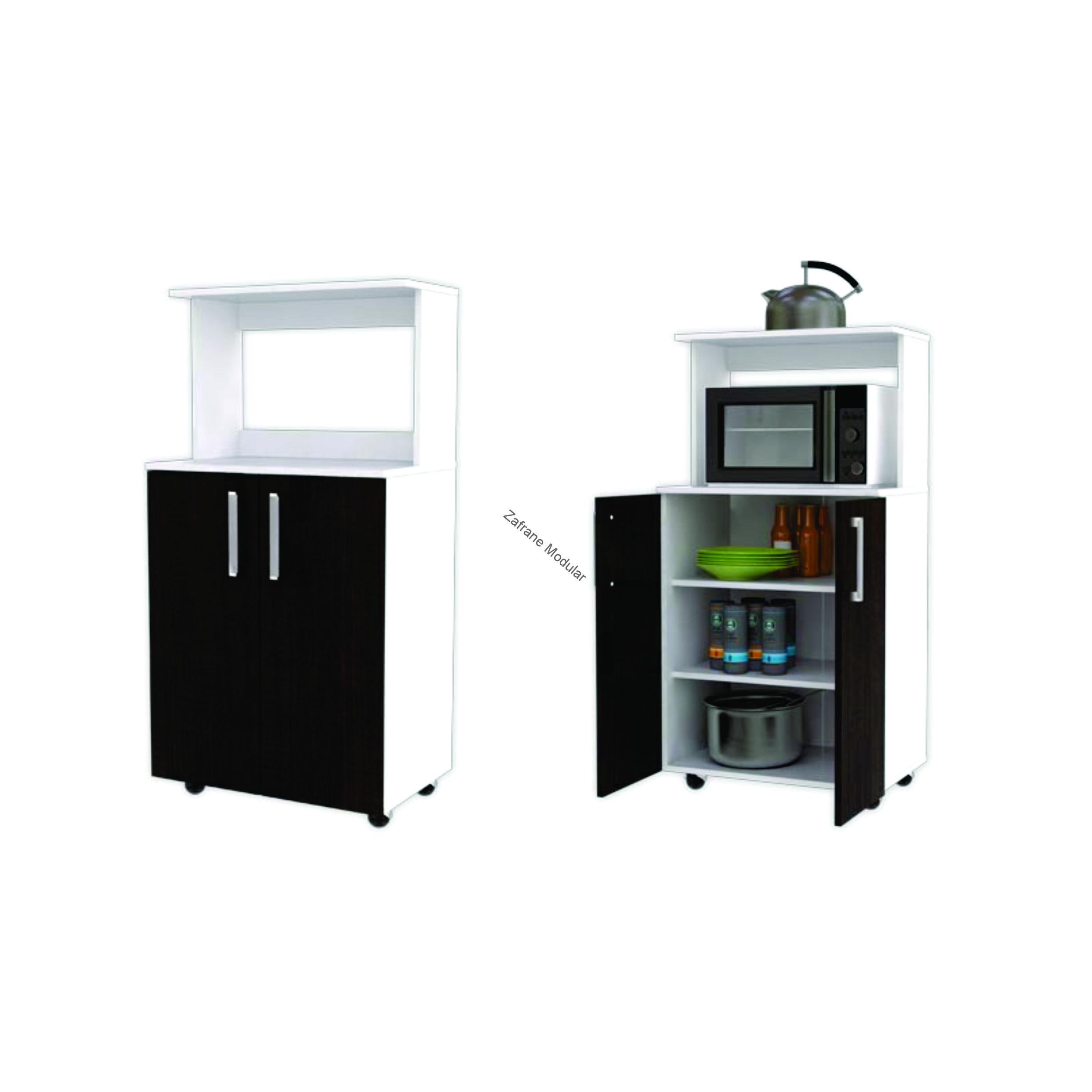 Mueble Para Cocina MDP