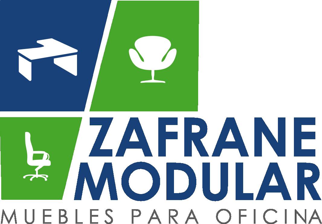 Zafrane Modular