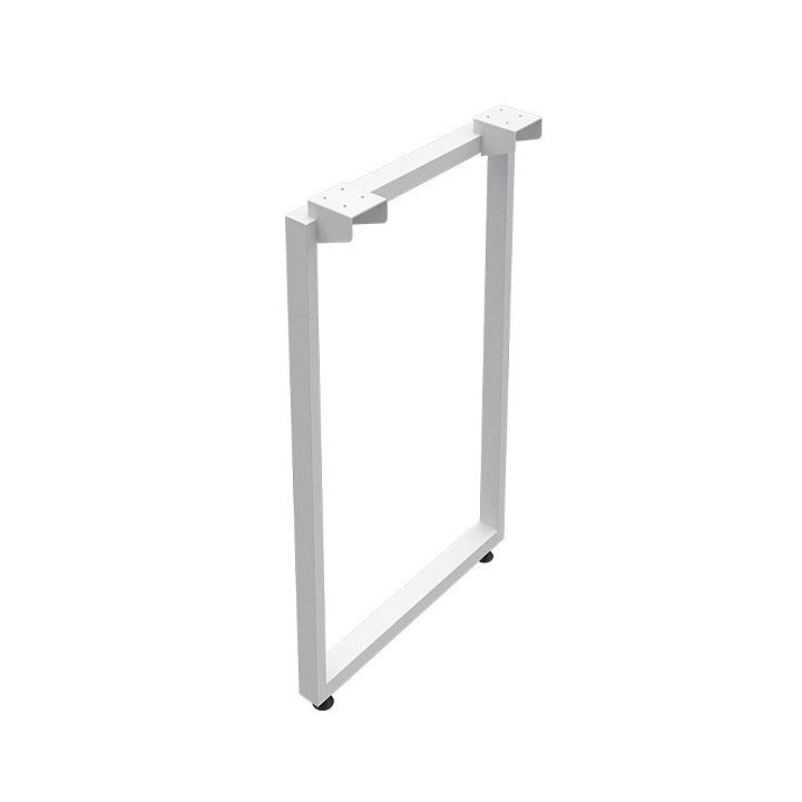 herrajes-accesorios-mueble-bonuit-pedestal-cuadrado-hco250-60