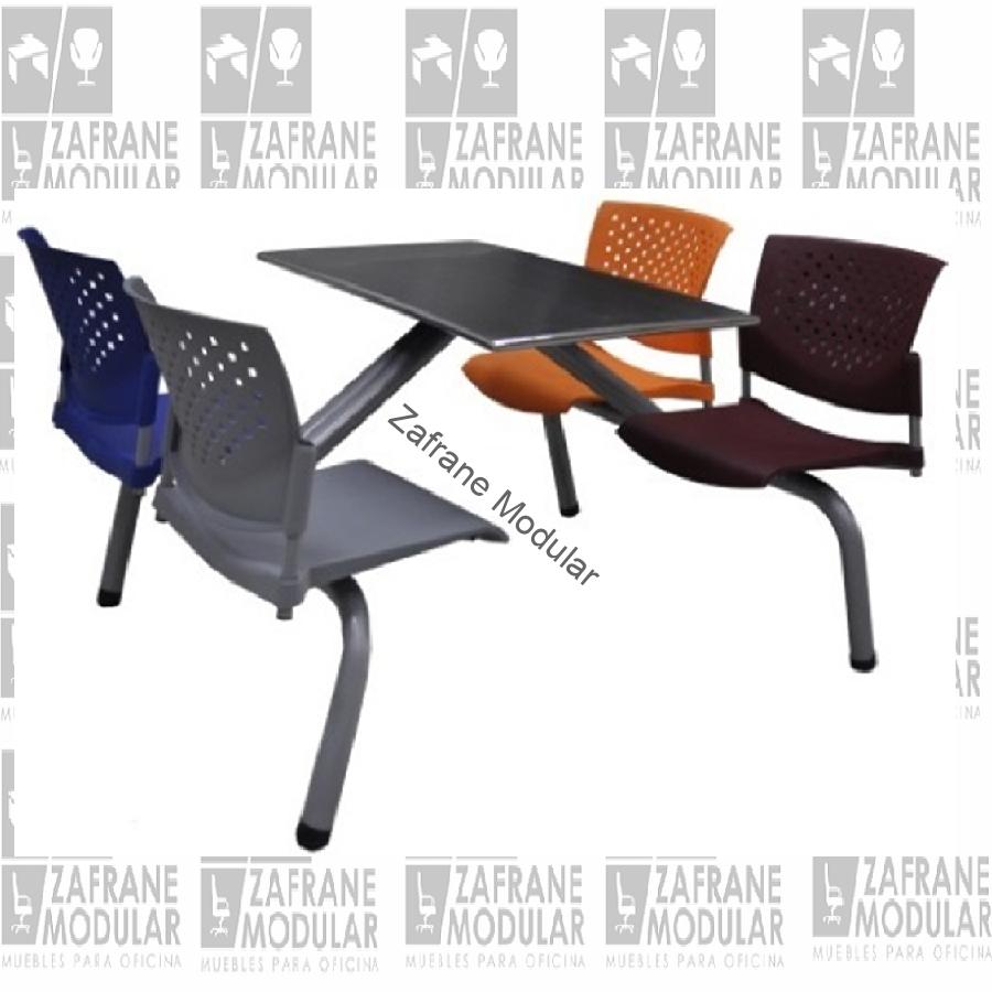 Interlocutora, interlocutoras, recibidoras,Sillas, Sillas fijas, sillas giratorias, sillas económicas, sillas gerenciales, sillas secretariales, sillas ejecutivas, sillas en malla, sillas de espera, tándem, salas de espera, sillas en cali, sillas ergonómicas, sillas para oficina, sillas para consultorio, butacos, sillas butaco, butacos fijos, butacos giratorios, butacos para bar, butacos industriales, butacos para laboratorio, sillas en plástico. Poltrona para oficina, Pupitres,  pupitres escolares, sillas auditorios, sillas teatro, sillas para conferencia, pupitre universitario.Escritorios, Escritorios en cali, escritorios para oficina, escritorios en vidrio, escritorios en madera, escritorios para casa, escritorios para hogar, escritorios de armar, escritorios gerenciales, escritorios sencillos, escritorios económicos, escritorios secretariales, escritorios para profesor, escritorios para docentes, escritorios para consultorio, escritorio de trabajo, divisiones modulares, divisiones para oficina, divisiones en vidrio, divisiones en lámina, divisiones en cali, divisiones en paño, divisiones metálicas, separadores de oficina, oficinas abiertas, oficinas cerradas, multi-mueble, multi-mueble para armar, escritorios en caja. Mesas de conferencia, Mesas de conferencia en cali, mesa de reunión, mesa para reunión, mesas de conferencia económicas.Recepción, Recepciones en cali, recepciones en madera, recepciones en vidrio, recepciones económicas, barra de recepción, punto de pagos, punto de atención, barra de atención.Línea de almacenamiento, Mueble de almacenamiento, archivadores para carpetas colgantes, archivadores, archivador horizontal, carpetas, pedestales, gavetas, folderamas, armario papelero, mueble papelero, gabinete colgante, archivador lateral, archivador x4 gavetas, locker, casilleros, muebles especiales,  muebles para impresora, muebles para cafetería archivadores en madera, archivador rodante,bibliotecas,bibliotecas en lámina, bibliotecas en madera, estanter